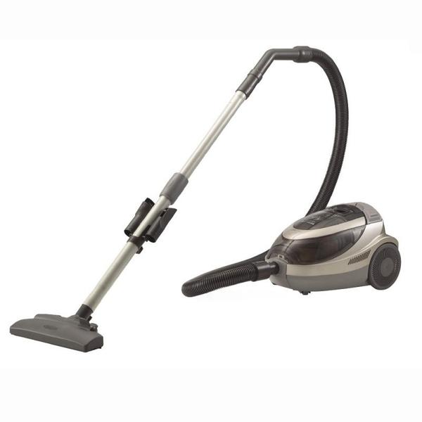 Hitachi Vacuum Cleaner (CVSH20)