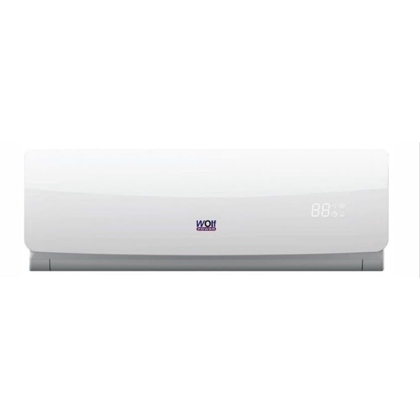 Wolf Power 2.5 Ton Split Air Conditioner (WSAC300R)