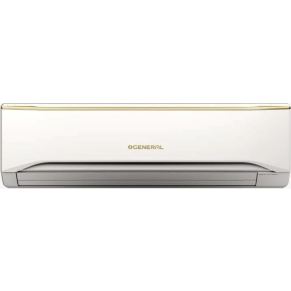 O General Split Air Conditioner 1.5 Ton (RASGA18-F)