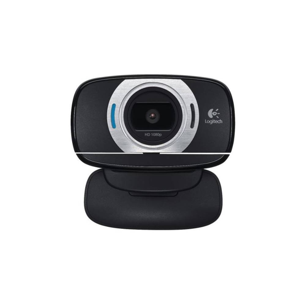 LOGITECH HD WEBCAM C615 960-001056