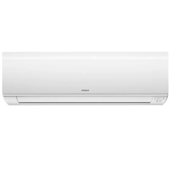 Hitachi Split Air Conditioners 3 Ton (EBZ036HBDA2EU)