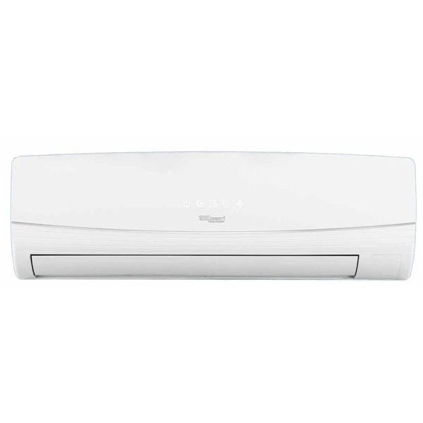 Super General Split Air Conditioner 2 Ton (SGS249HE)