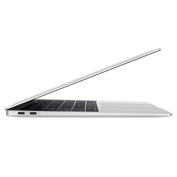 """MacBook Air 2020 13"""" i3 8GB, 256GB - Silver English Keyboard MWTK2 International Version"""