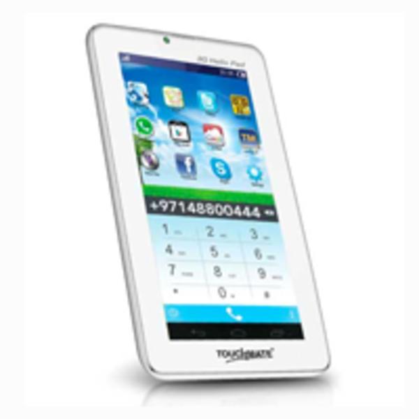 Touchmate Tablet (TM-MID790B)