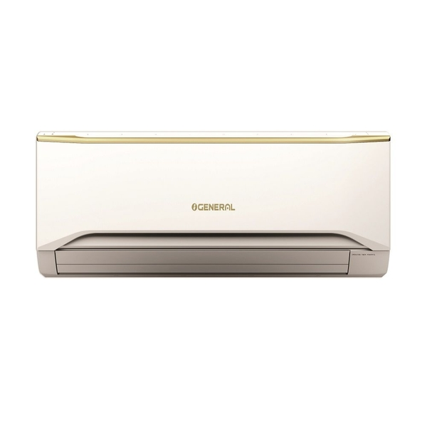 O General Split Air Conditioner 2 Ton (RASGA24)