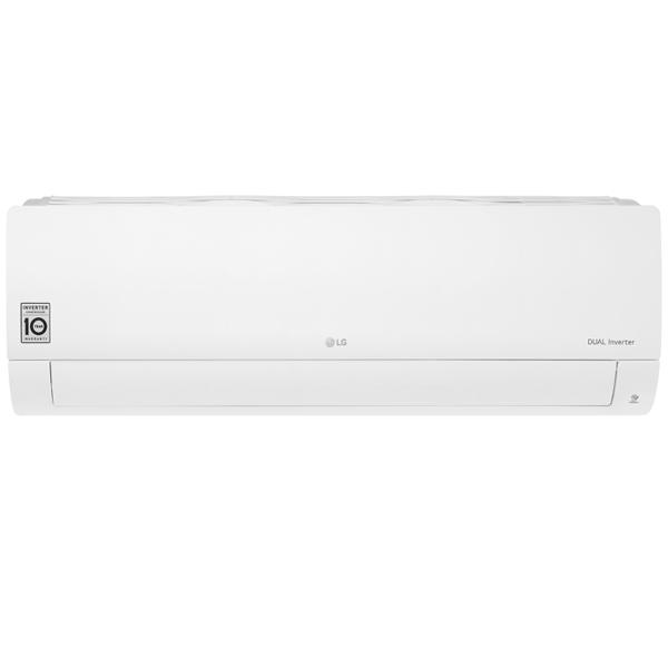 LG A/C / SPLIT - 1.5 TON, INVERTOR (I23TCP)
