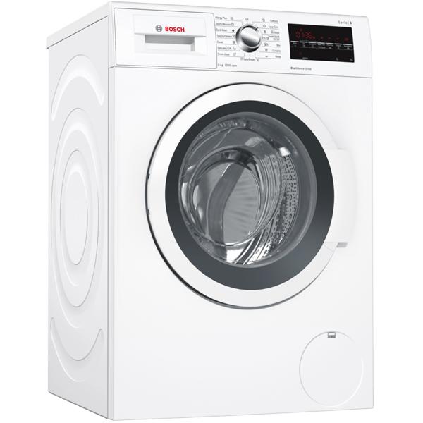 Bosch Front Load Washer 9kg (WAT24462GC)
