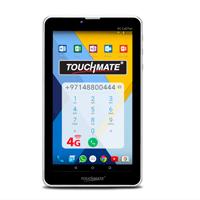 Touchmate Tablet (TM-MID798B)