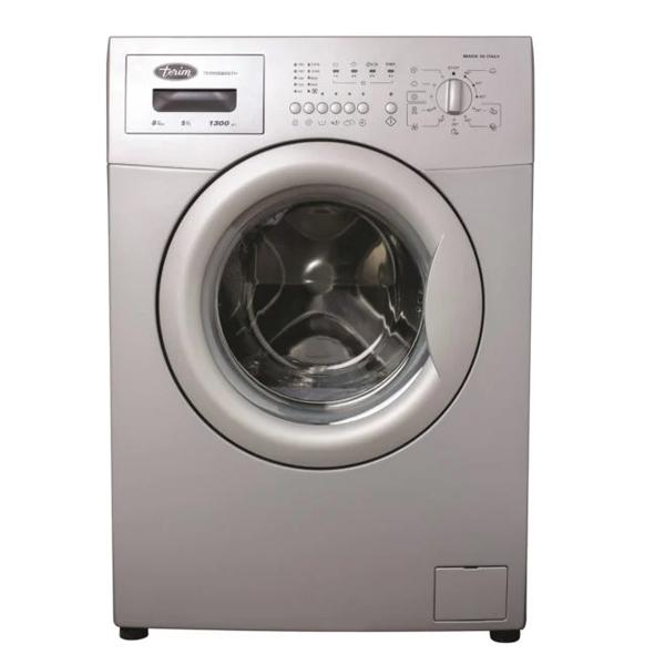 Terim Washer 8 Kg & 5 Kg Dryer (TERWD85STH)
