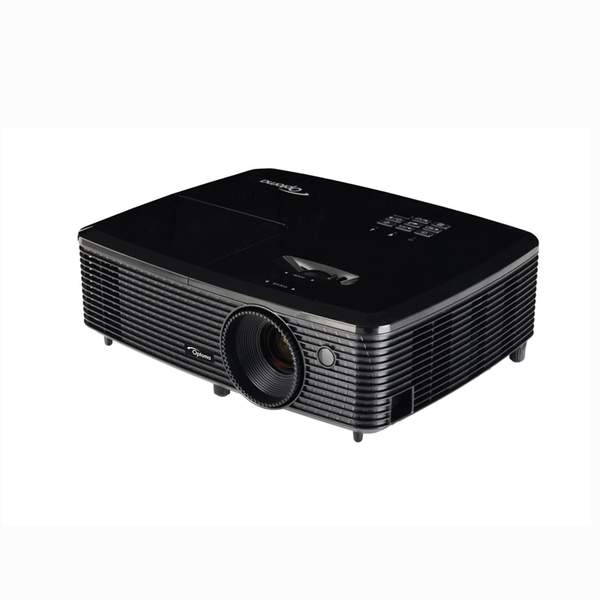Optoma Projector 3000 Lumens  (HD142XAV)