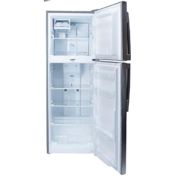 Venus 2 Door Refrigerator -  Gross Capacity 350Ltrs (VG352C)