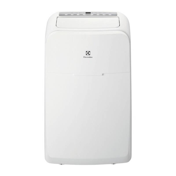 Electrolux Portable Air Conditioner (EXP12HN1W6)