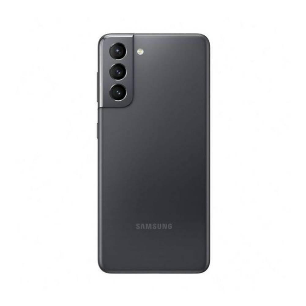 Samsung Galaxy S21 5G 256GB SM-G991BZAGMEA GRAY