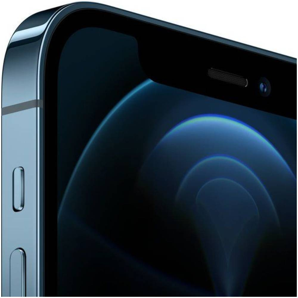 Apple iPhone 12 Pro 512 GB  Blue MGMX3AA/A