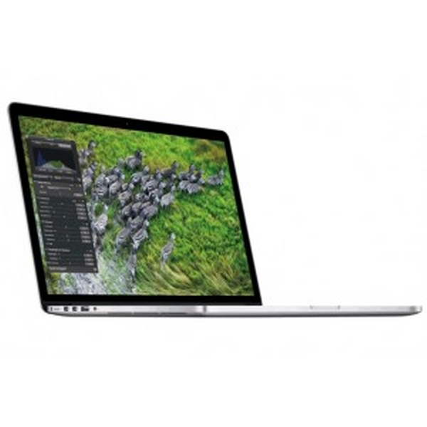 "Apple MacBook Pro 15"" Retina Display (MJLQ2B/A-EC)"