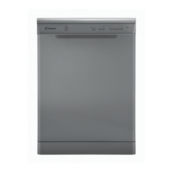 Candy Dishwasher (CDP1LS39X19)