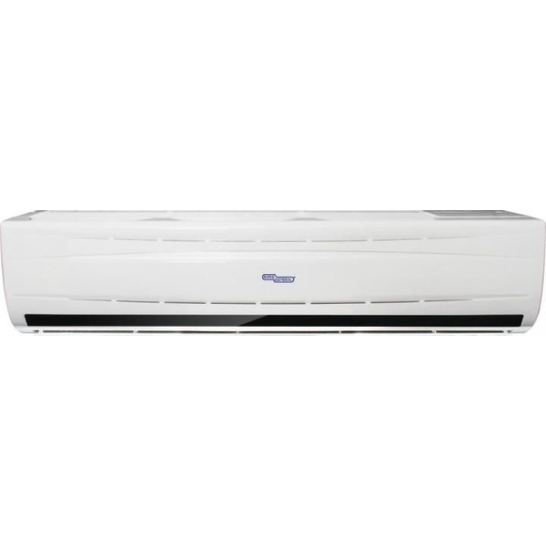 Super General 3 Ton Split Air Conditioner (SGS369SE)