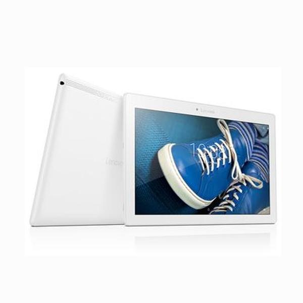 Lenovo Tab 2 X30 Tablet (X30F-34UG)
