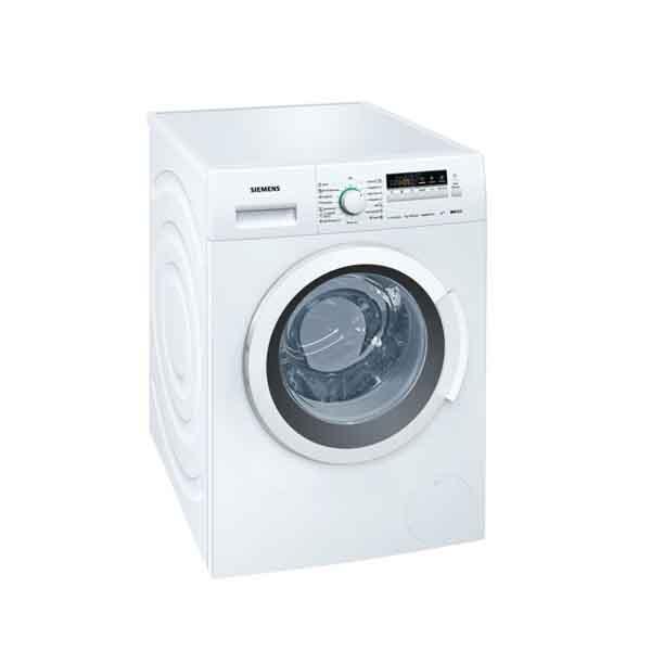 Siemens iQ300 Automatic Washing Machine 7Kg ( WM10K200GC)