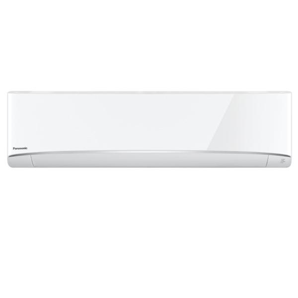 Panasonic 1.5 Ton Premium Model Split AC With R410 Refrigerant (CS-PV18VKF-5/CU-PV18VKF-5)