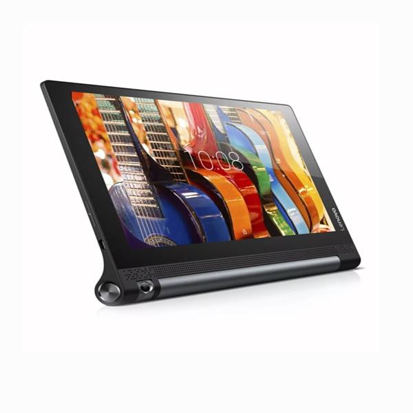 Lenovo Yoga Tab 3 (YT3-41AE)