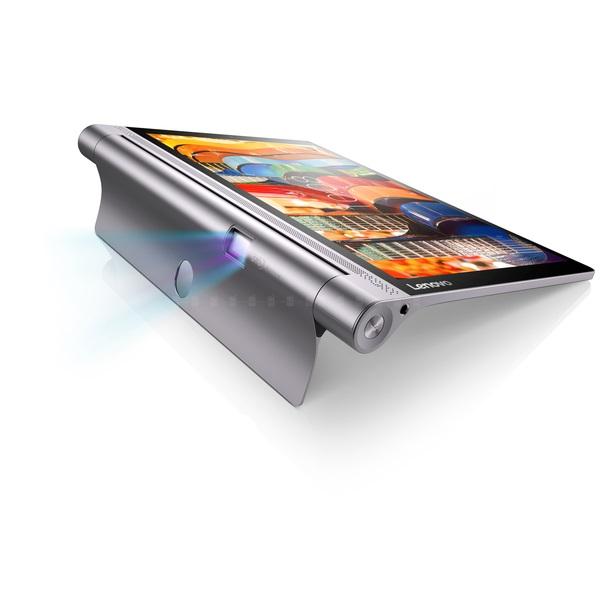 Lenovo YOGA Tab 3 Pro (YT3-55AE)