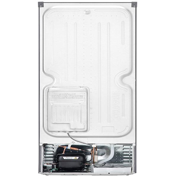 LG Top Mount Refrigerator 260 Litres (GR-C312SLBN)