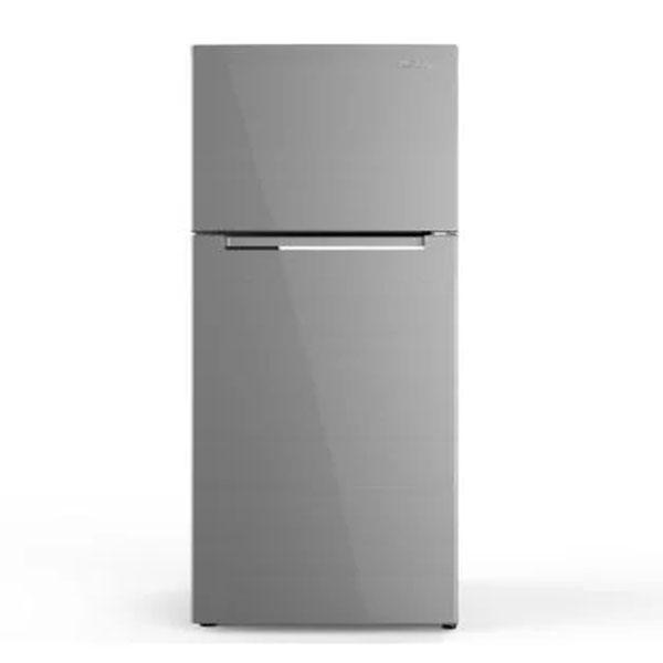 Terim Top Mount Refrigerator, No Frost 320 Litres (TERR320SS)