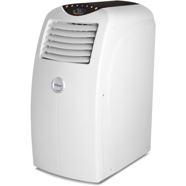 Super General 1.5 Ton Portable Air Conditioner (SGP182T3)