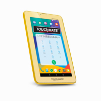 Touchmate Tablet (TM-MID795G)