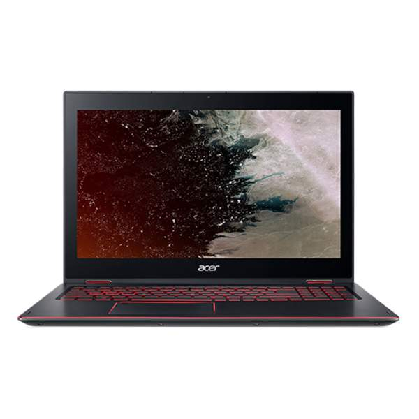 Acer Nitro 5 Spin Gaming Laptop (NP515-51-82NR)