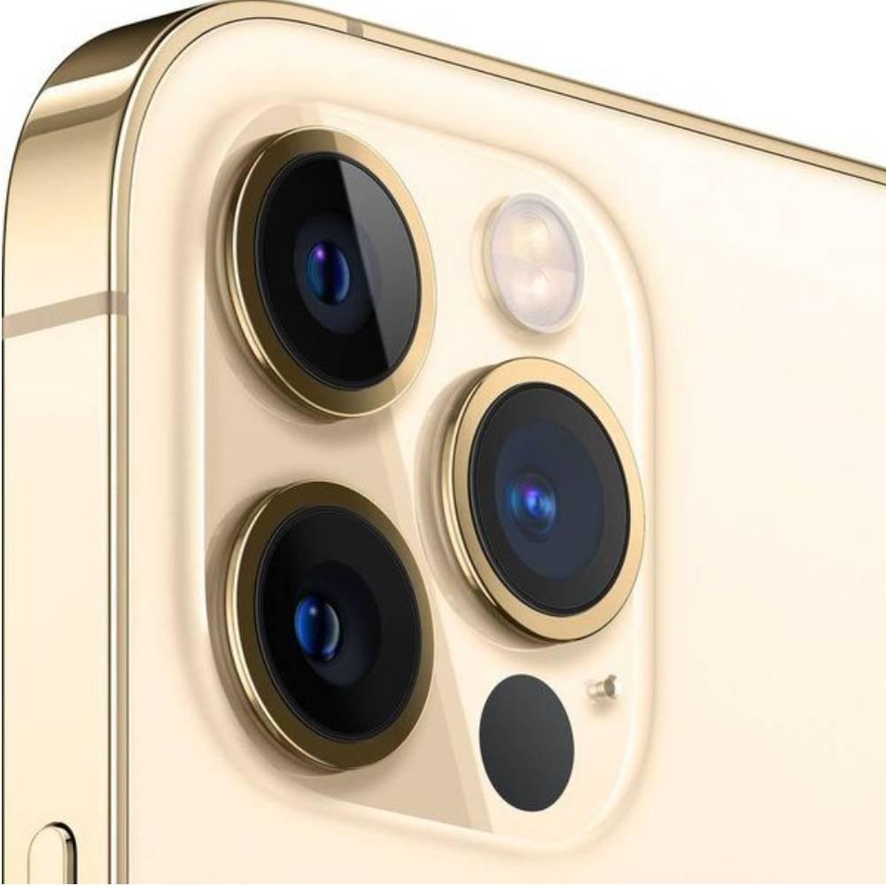 Apple iPhone 12 Pro 256 GB Gold MGMR3AA/A