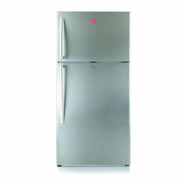 HOOVER  530LITRES REFRIGERATOR CLIMATE CLASS (HTR530L-S)