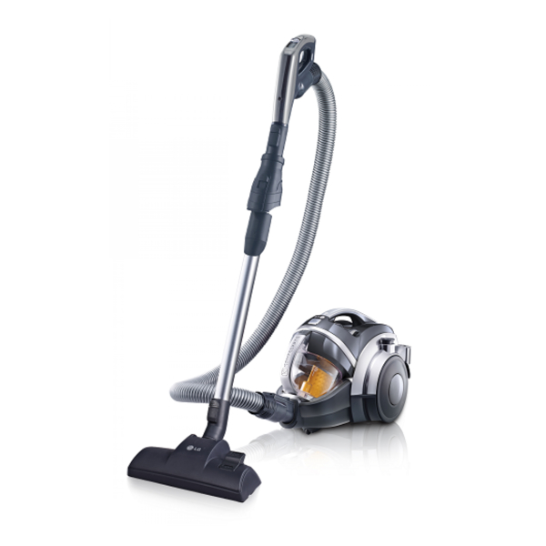 LG Kompressor® Vacuum Cleaner (VK7320NHTG)