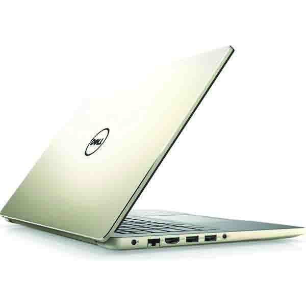Dell Inspiron 15 5570 (INS5570-1122-RGD)