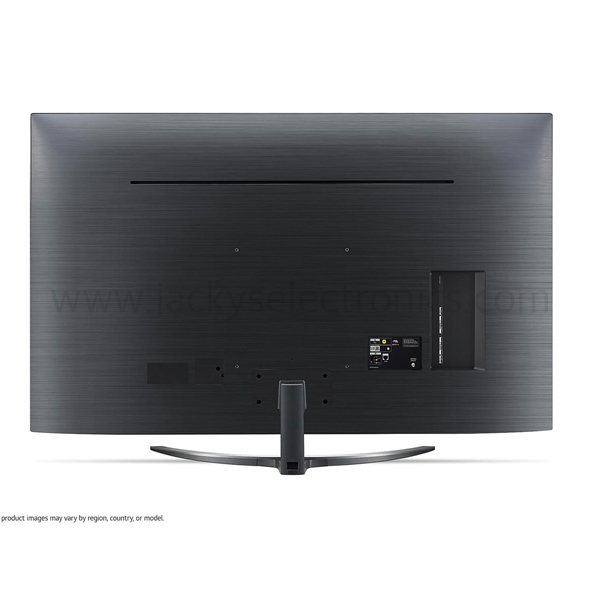 "LG 65"" Nano Cell SM9000 Smart TV (65SM9000PVA-AMA)"