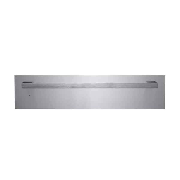 ELECTROLUX WARMING DRAWER 14CM STAINLESS STEEL (EED14800OX)
