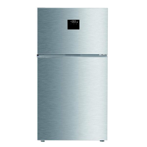 Terim Top Freezer Refrigerator, 700Ltrs (TERR700SS)