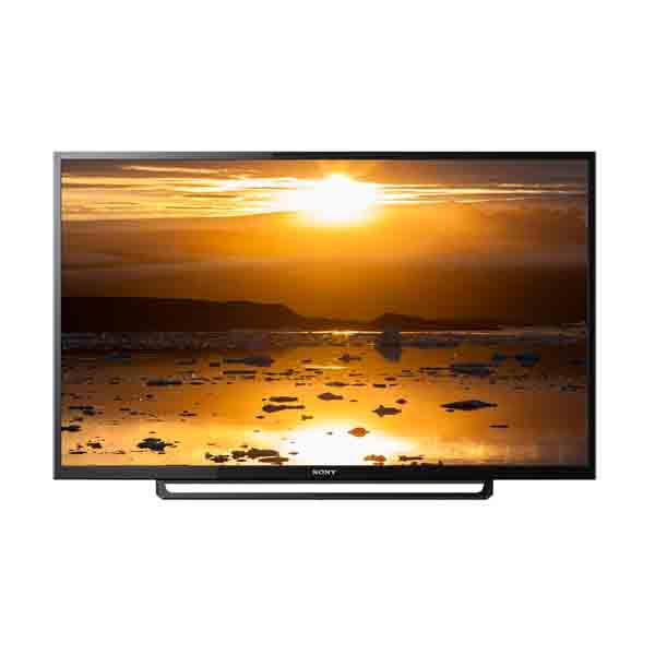 """Sony Bravia  LED TV 32"""" (KDL32R300E)"""