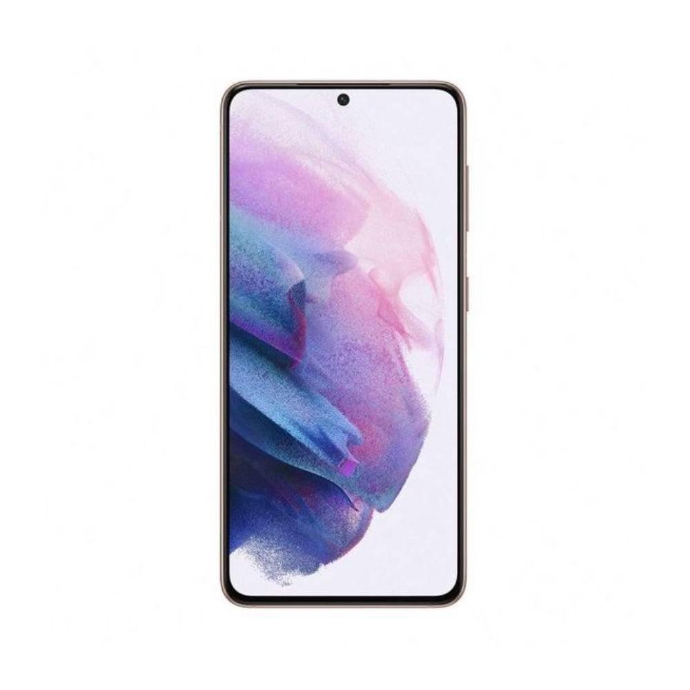 Samsung Galaxy S21 5G 128 GB SM-G991BZVDMEA VIOLET