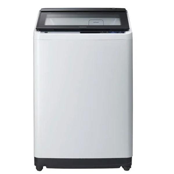 Hitachi Top Load Fully Automatic Washer 10kg (SFP120XA3CGXCOG)