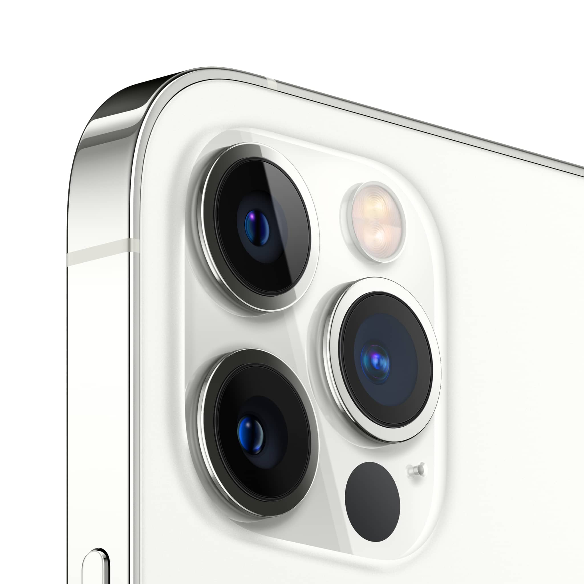 Apple iPhone 12 Pro 512 GB Silver MGMV3AA/A