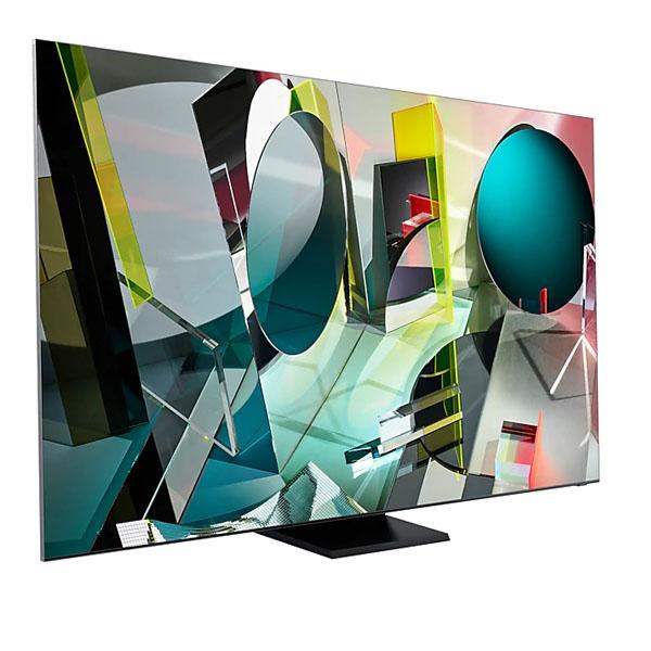"Samsung 75"" QLED 8K Infinity TV (QA75Q950TSU)"