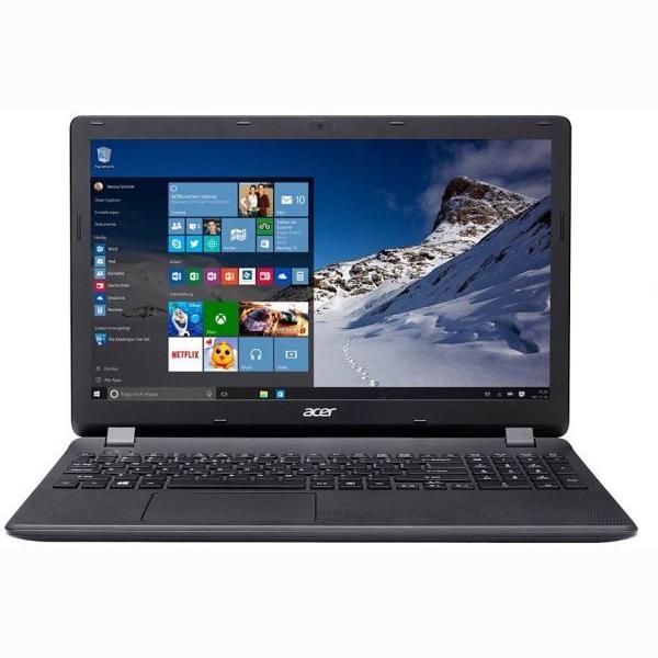 Acer Aspire ES1-572 (ES1-572-37LL)