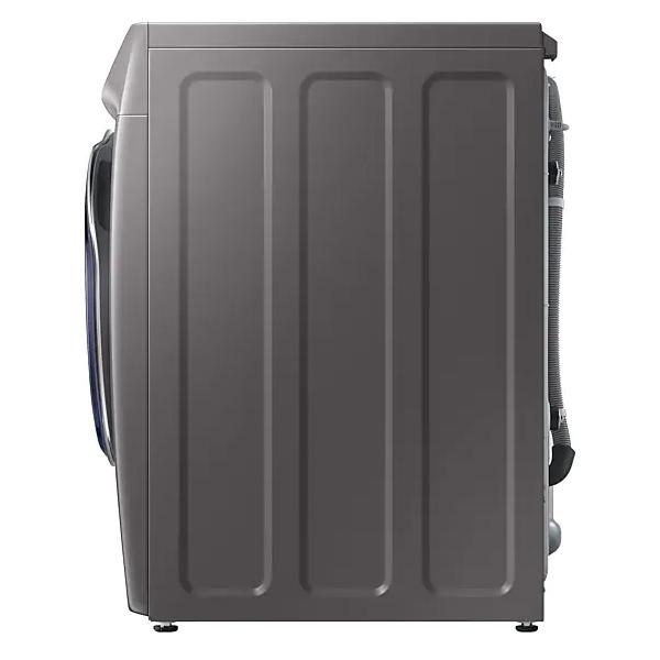 Samsung Front Loading with AddWash™, 10 Kg (WW10N64FRPX/GU)