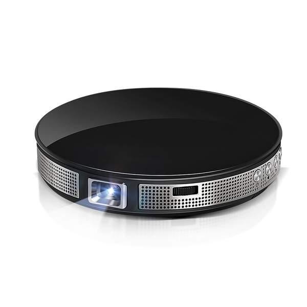 Merlin PocketBeam Disc (MER-PBDISC)