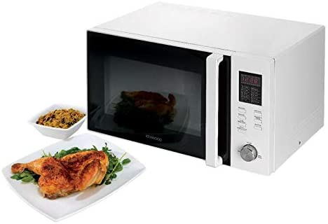 Kenwood MWL220 Convection Microwave Oven 25Ltr