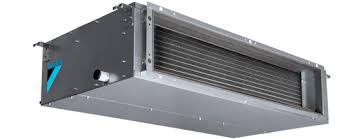 Super General 24000 BTUs Duct Type Air Conditioners (SGDA2410HE)