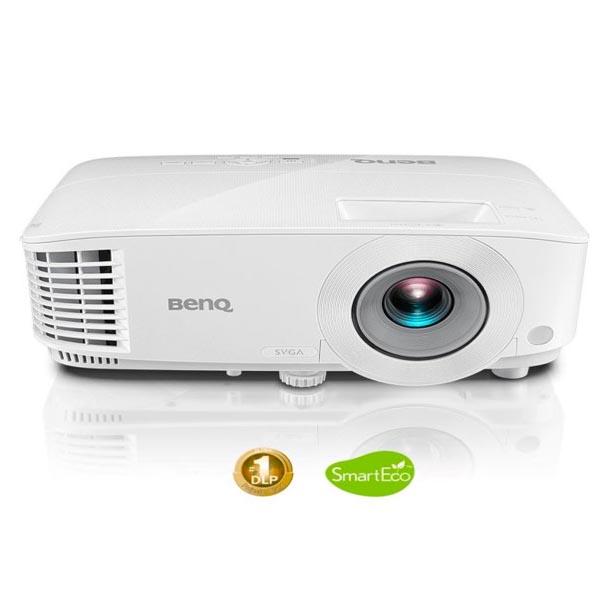 Benq MS550 DLP Projector (MS550)