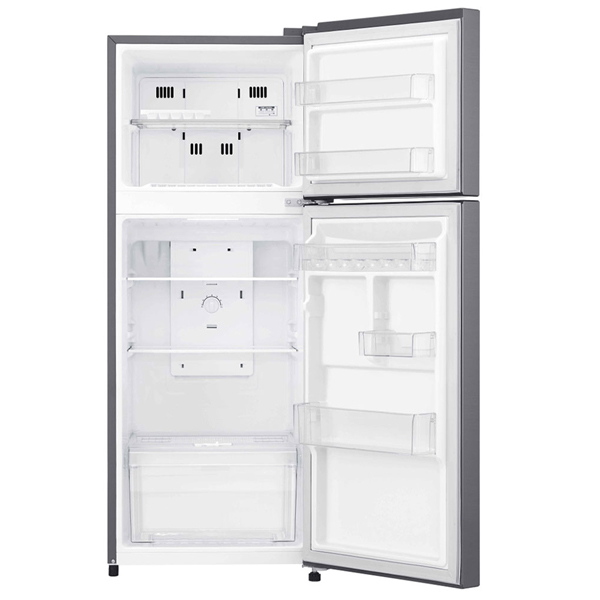 LG FRIDGE / 500 LTR , TOP FREEZER (GN-B492SQCL)